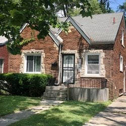 RealT Token - 10084 Grayton St, Detroit, MI 48224