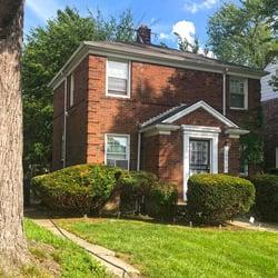 RealT Token - 10612 Somerset Ave, Detroit, MI 48224