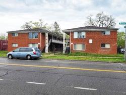 RealT Token - 10700 Whittier Ave, Detroit, MI 48224