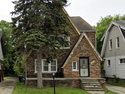 RealT Token - 13114 Glenfield Ave, Detroit, MI 48213