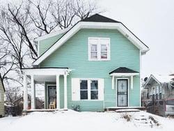RealT Token - 14231 Strathmoor St, Detroit, MI 48227