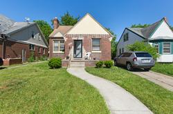RealT Token - 15048 Freeland St, Detroit, MI, 48227