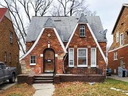 RealT Token - 15777 Ardmore St, Detroit, MI 48227