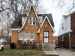 RealT Token - 15778 Manor St, Detroit, MI 48238