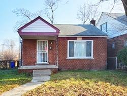 RealT Token - 15796 Hartwell St, Detroit, MI 48227
