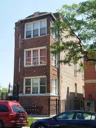 RealT Token - 1617 S Avers Ave, Chicago, IL 60623