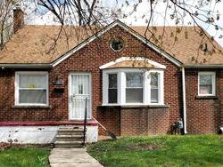RealT Token - 17500 Evergreen Rd, Detroit, MI 48219