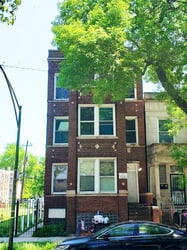 RealT Token - 1815 S Avers Ave, Chicago, IL 60623