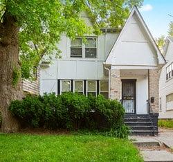 RealT Token - 18433 Faust Ave, Detroit, MI, 48219