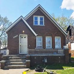 RealT Token - 18983 Alcoy Ave, Detroit, MI 48205