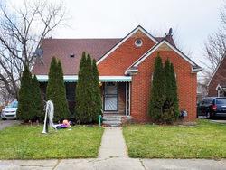 RealT Token - 19317 Gable St, Detroit, MI 48234