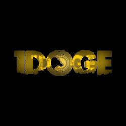 1Doge