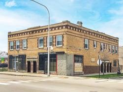 RealT Token - 402 S Kostner Ave, Chicago, IL 60624