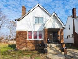 RealT Token - 4380 Beaconsfield St, Detroit, MI 48224