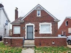 RealT Token - 4680 Buckingham Ave, Detroit, MI 48224