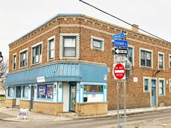 RealT Token - 581-587 Jefferson Ave, Rochester, NY 14611
