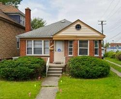 RealT Token - 6923 Greenview Ave, Detroit, MI 48228