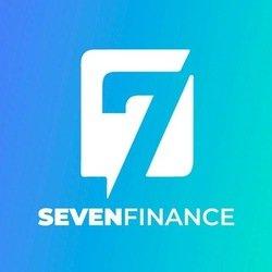 7Finance