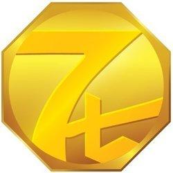 7Plus Coin
