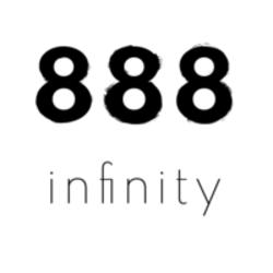 888 Infinity