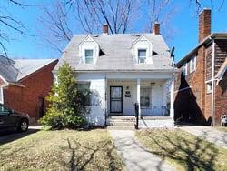 RealT Token - 9481 Wayburn St, Detroit, MI 48224