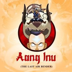 Aang Inu