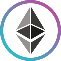 Aave ETH v1