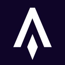 ABLE Dollar X Token