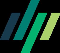 ACDX Exchange Token