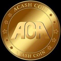 Acash Coin