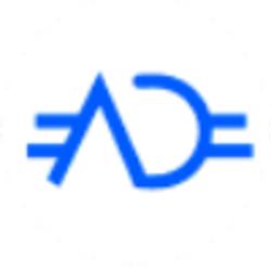 ad-flex-token