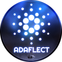ADAFlect