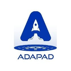 ADAPad