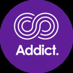 Addict Finance