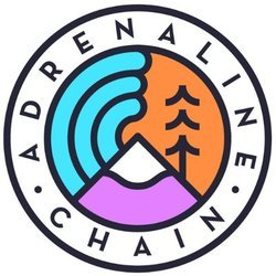 Adrenaline Chain