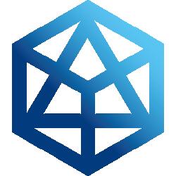 Advanced Integrated Blocks