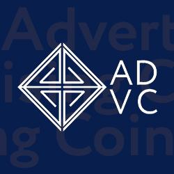 Advertisingcoin