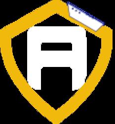 Aegis Launchpad