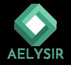Aelysir