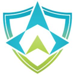 AEN Smart Token