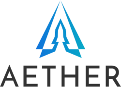 AetherV2