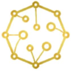 AFEN Blockchain