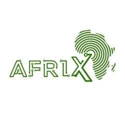 Afrix