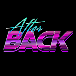 AfterBack