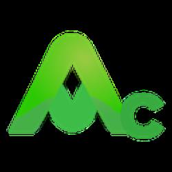 AGA Carbon Credit