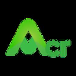 AGA Carbon Rewards