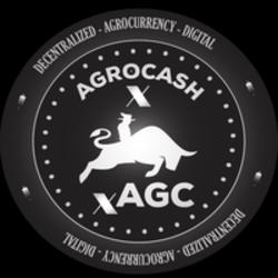 AgroCash X