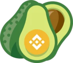 Aguacate Coin