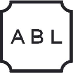 airbloc-protocol