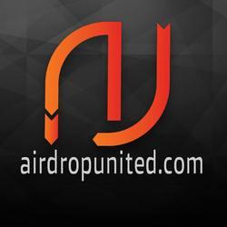 Airdrop United